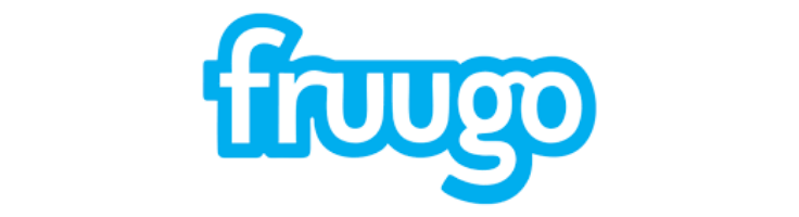 Introducing new partner - The Fruugo