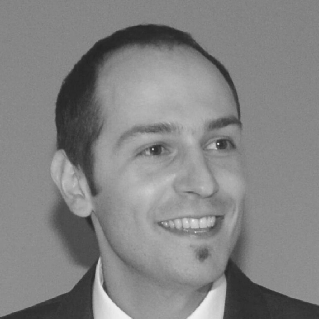 Zdeněk Bárnet