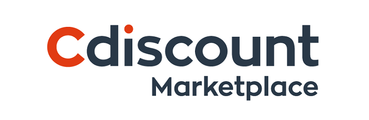How to Sell on Cdiscount with Profit