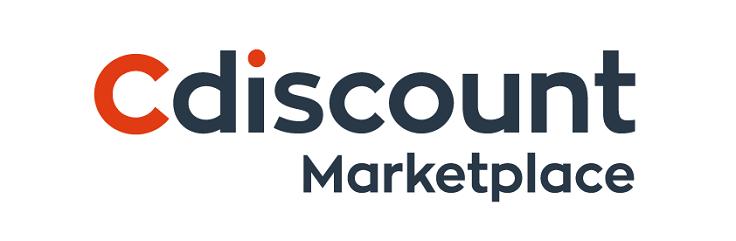 Cdiscount marketplace – API integration