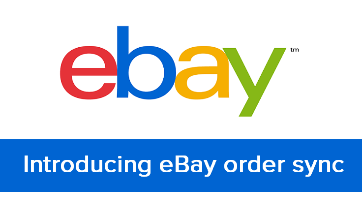 Introducing the eBay Order Management