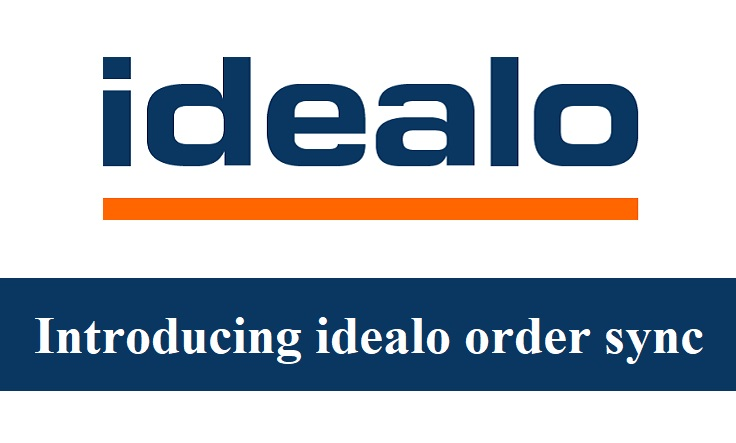 idealo Marketplace: idealo Checkout Order Management Released
