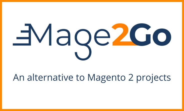 mage2go-service