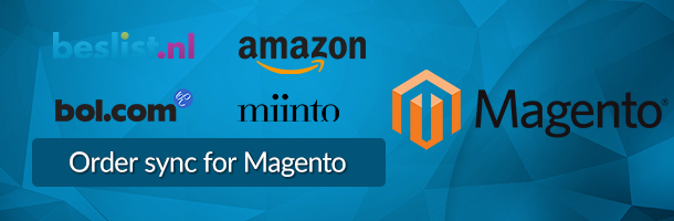 Order Management for Magento Released