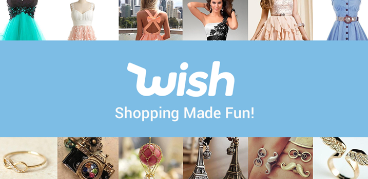 How to Sell on Wish.com marketplace
