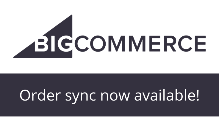 BigCommerce Order Sync: Easily Manage Amazon or eBay Orders