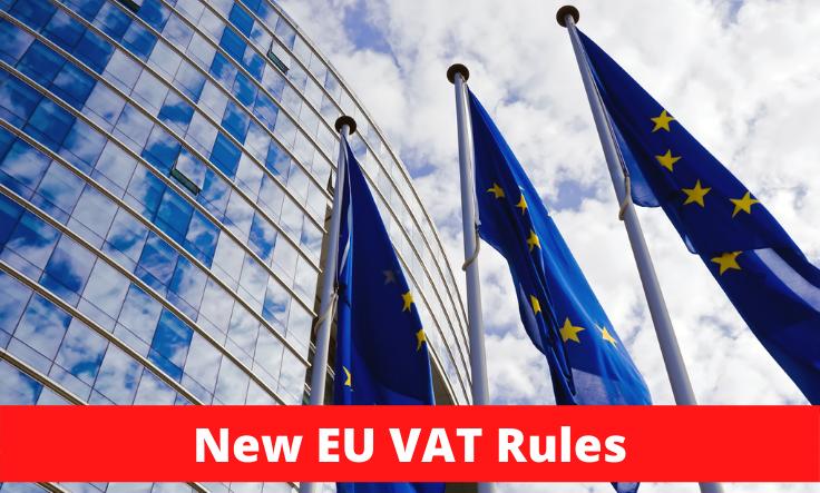 EU VAT Rules